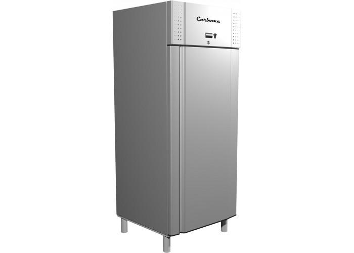 Морозильный шкаф CARBOMAF560