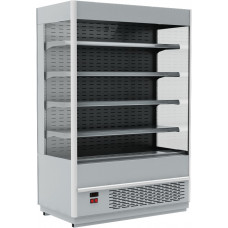 Холодильная горка CARBOMA FC 20‑07 VM 1.3‑2 ral