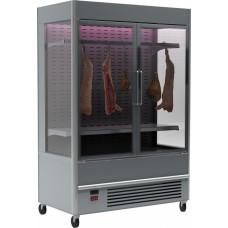 Холодильная горка для мяса CARBOMA FC 20‑07 VV 0.7‑3 X7 0430