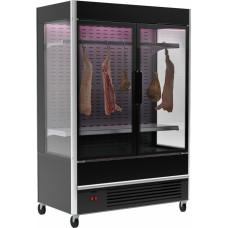 Холодильная горка для мяса CARBOMA FC 20‑07 VV 0.7‑3 X7 9005