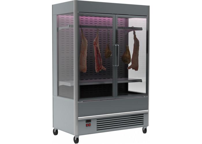 Холодильная горка для мяса CARBOMA FC 20‑07 VV 1.3‑3 X7 0430