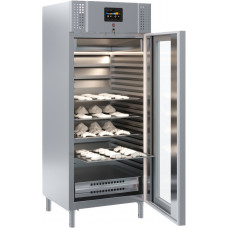 Холодильный шкаф CARBOMA M560‑1‑G EN‑HHC 0430