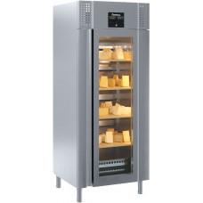 Холодильный шкаф CARBOMA M700GN‑1‑G‑MHC 0430