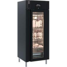 Холодильный шкаф CARBOMA M700GN‑1‑G‑MHC 9005