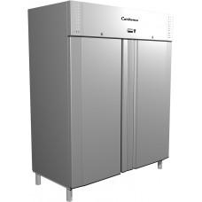 Холодильный шкаф CARBOMAR1120