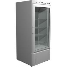 Холодильный шкаф CARBOMA R560С