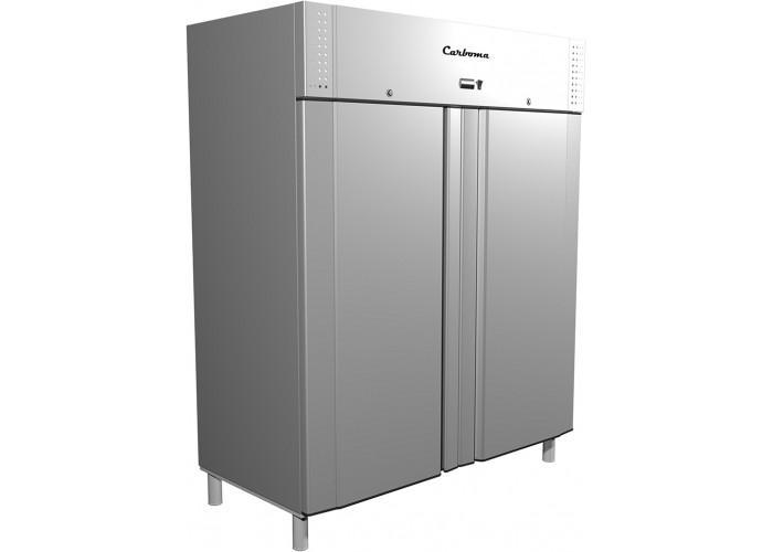 Комбинированный шкаф CARBOMA RF1120