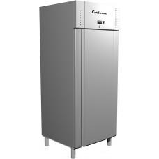 Комбинированный шкаф CARBOMA RF700