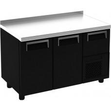 Холодильный стол CARBOMA T57 M2‑1 9006 (BAR‑250)