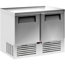 Холодильный стол CARBOMA T70 M2GN‑2 0430 без борта
