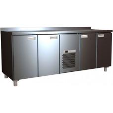 Холодильный стол CARBOMA T70M4‑10430(4GN/NT)