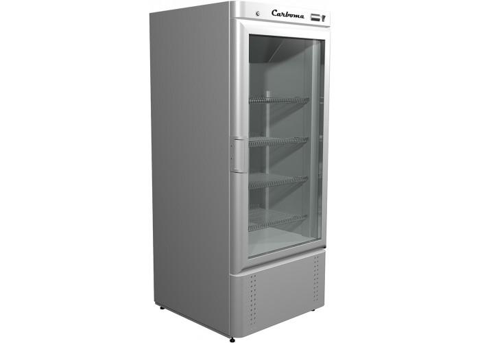 Холодильный шкаф CARBOMAV700С